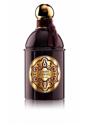 Guerlain Ambre Eternel Edp 125 Ml Kadın Parfüm Renksiz